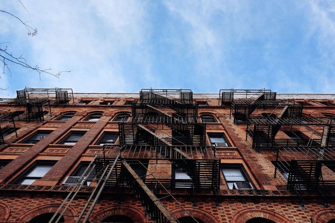 buscar piso en nueva york williamsburg