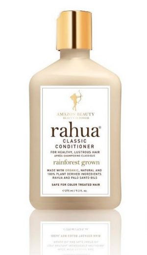 Rahua Rainforest Conditioner