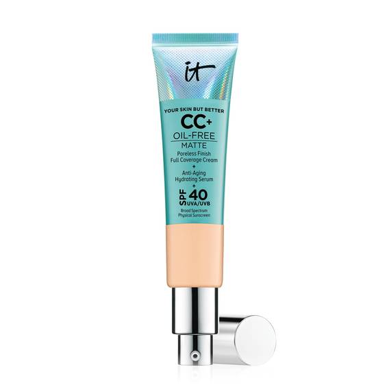 it-cosmetics-cc-oil-free-product-