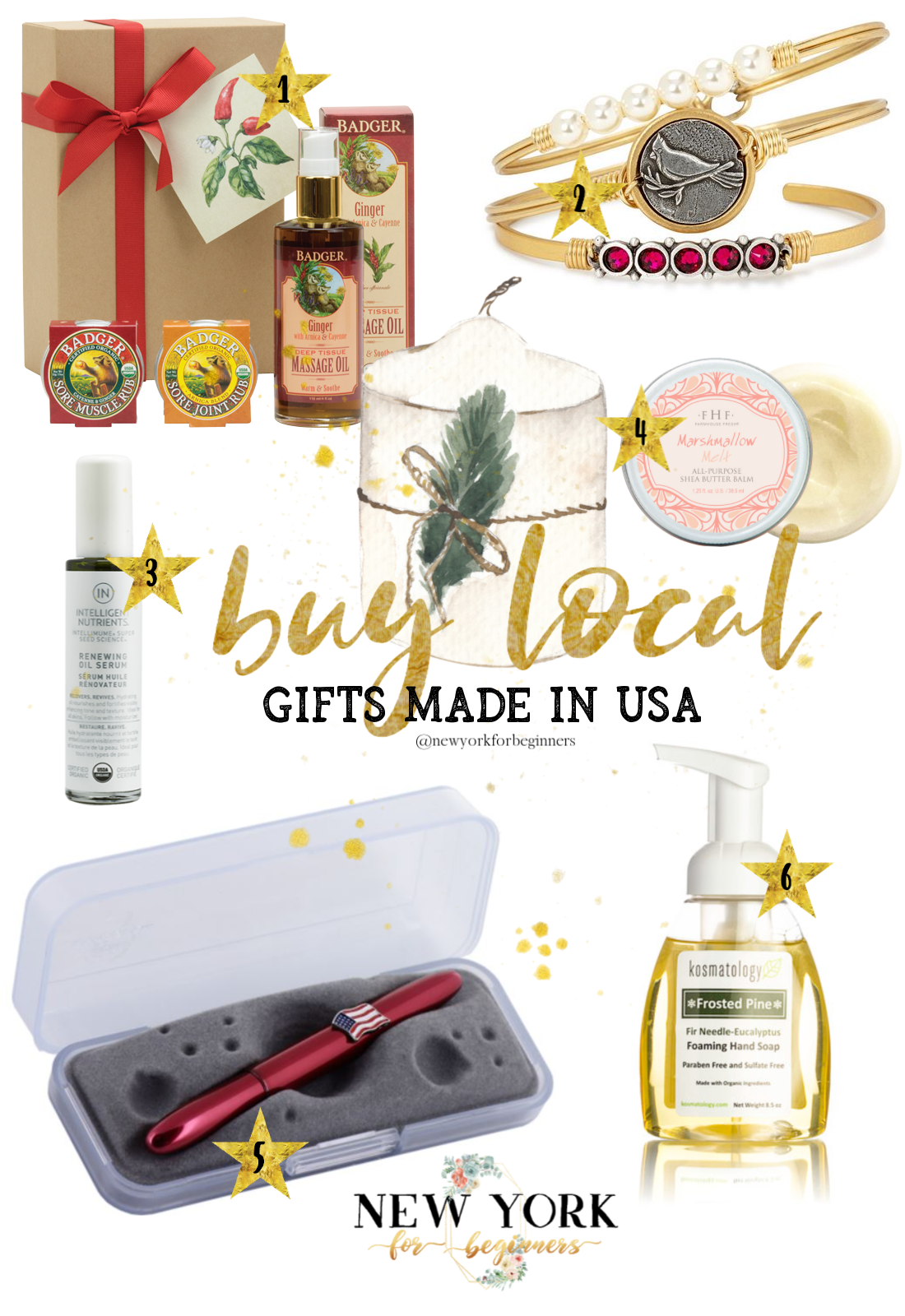 buy local gifts made in usa (1)