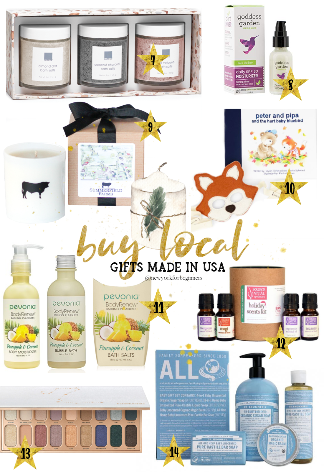 buy local gifts made in usa (2)