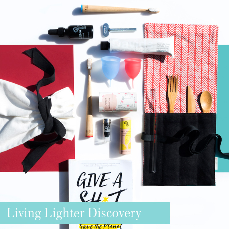beauty heroes living lighter box