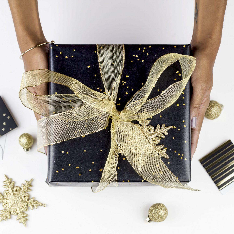 Celestial gift ideas Christmas